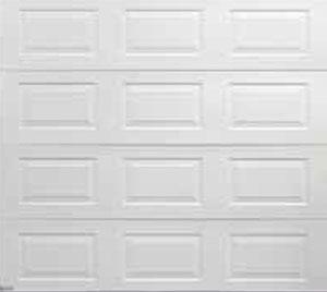 Oxford  sc 1 st  Gliderol & Sectional Doors u2013 Gliderol