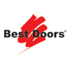 Best Doors Townsville