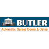Butler Garage Doors