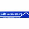 G&G Garage Doors