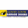Good Look Garage Doors