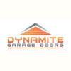 Dynamite Garage Doors