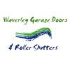 Waverley Garage Doors