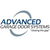 Advanced Garage Doors
