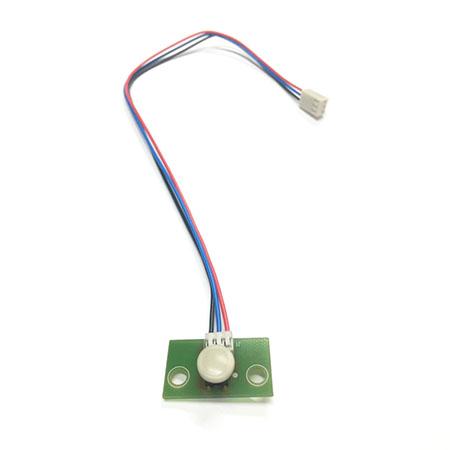 control-button-2
