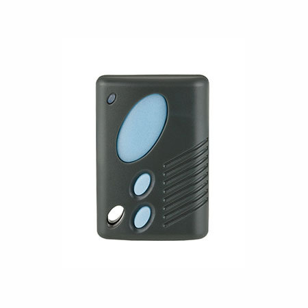 gliderol-tm-305c-remote
