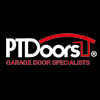 PT Doors