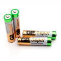 replacement-battery-12v-alkaline