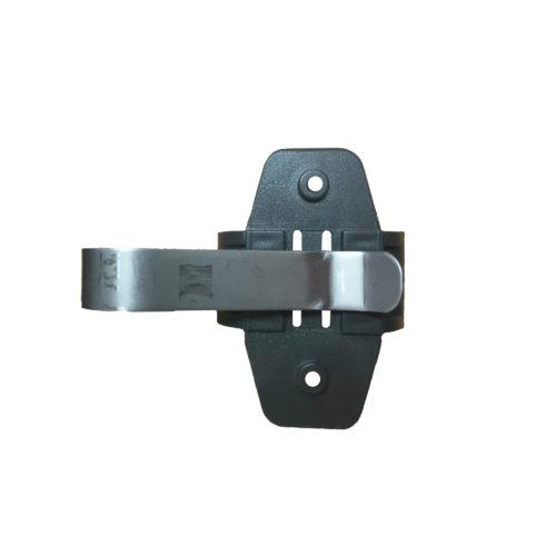 visor-clip-2