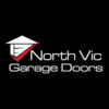 North VIC Garage Doors